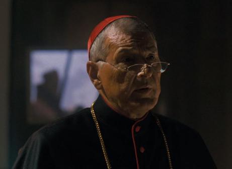 File:Cardinal Fabretti.jpg