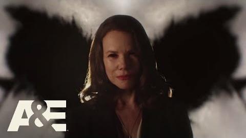 Damien Season 1 Episode 6 Preview Mondays 10 9c A&E