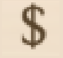 File:Dirty Money.png