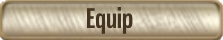 File:Equip Button.png