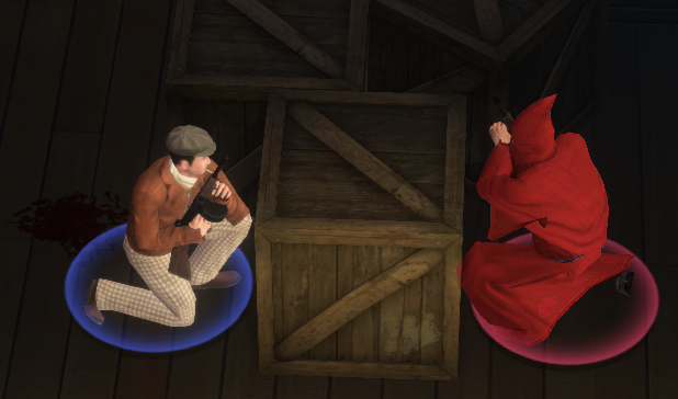 File:Tommy Boxing.png
