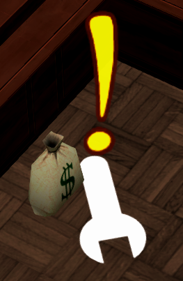 File:Looting.png