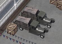 Region capture 16