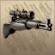 File:Snipe.png