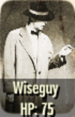 File:Wiseguy.png