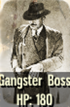 File:Gangster Boss.png