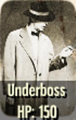 File:Underboss.png
