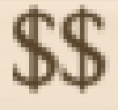 File:Clean Money.png