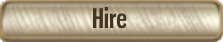 File:Hire Button.png