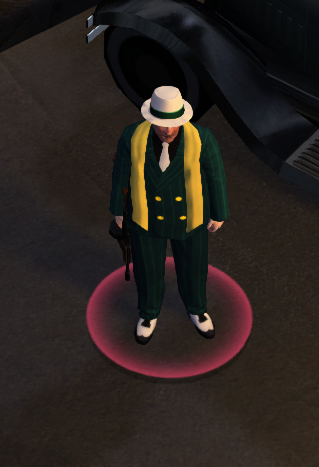 File:Gangster Boss Avatar.png