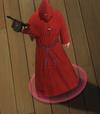 KKK Knight Avatar