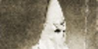 Grand Wizard