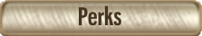 File:Perks Button.png
