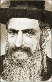 Rabbi Hobsbaum