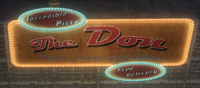 File:The Don Pizzeria.png