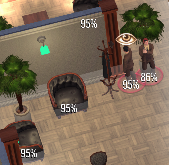 File:Obstructions.png