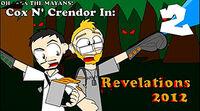 Revelations20122