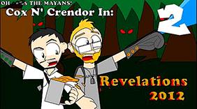 File:Revelations20122.jpg