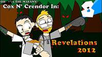 Revelations20128
