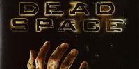 Dead Space (Series)