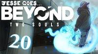 BeyondTwoSouls20