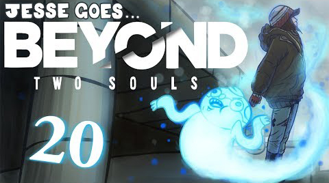 File:BeyondTwoSouls20.jpg