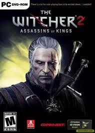 File:Witcher2.jpeg