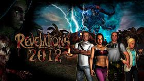 Revelations2012