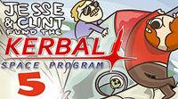 KerbalSpaceProgram5