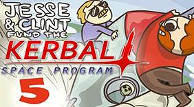 File:KerbalSpaceProgram5.jpg