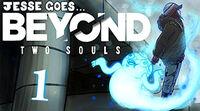 BeyondTwoSouls1