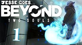 File:BeyondTwoSouls1.jpg