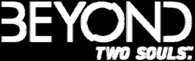 File:Beyond2s logo.png