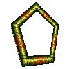 File:Magic ring.png