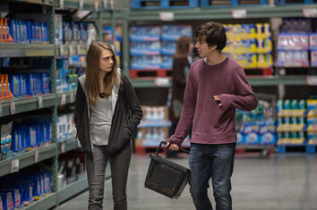 Papertowns20