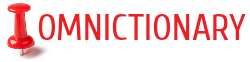 Omnictionary Wiki