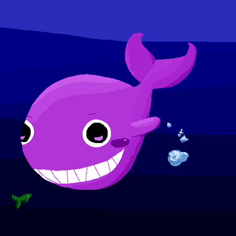 File:Purplewhale.png