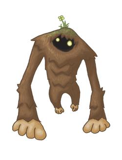 Hopsquatch