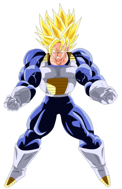 Son goku omniversal battlefield wiki fandom powered by - San goku super saiyan 5 ...