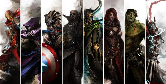 File:The avengers by thedurrrrian-d55trk8.jpg2.jpg