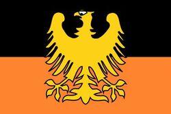 GCS flag