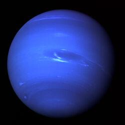 Neptune Full