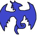 Karalian Empire