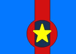 Dsrflag