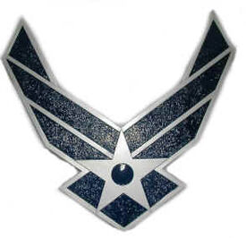 USAF-Emblem-Plaque20MM-1