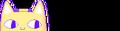 Thumbnail for version as of 23:20, September 1, 2014