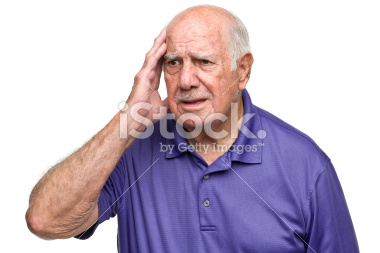 File:Stock-photo-17880219-confused-senior-man.jpg