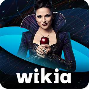 Wiki-app
