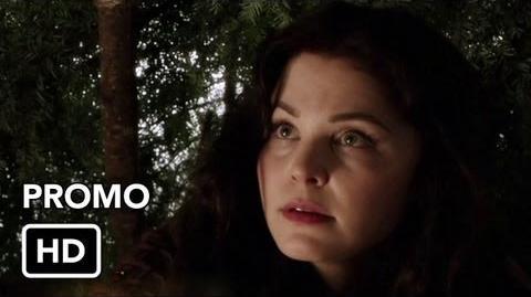 2x20 - The Evil Queen - Promo
