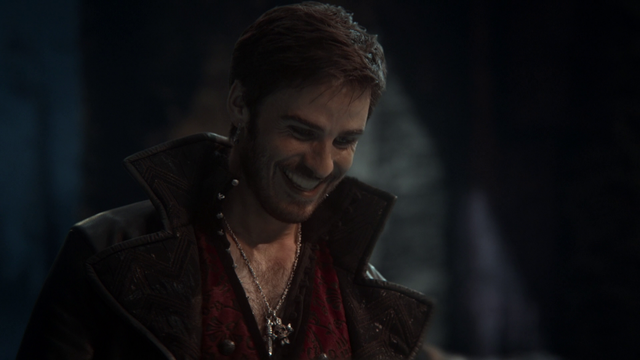 File:204Laughing.png